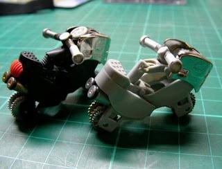 bikelighter7